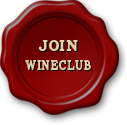 Join WineClub