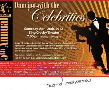 19 Dancing With The Celebrities 1200X883