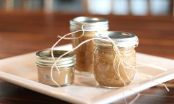 Ellena's Apple Butter